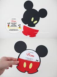 151 Mejores Imagenes De Mickey Cumple Fiesta De Mickey Mickey