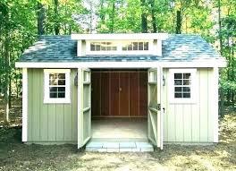 garden shed interior design ideas