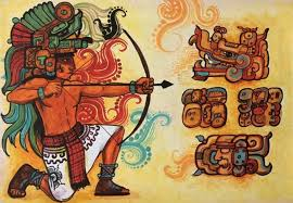 Image result for mayan images