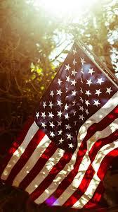 american flag iphone 5 wallpaper 66