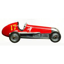Red Barrel Studio Kaczmarek Bb Korn Car Sculpture Reviews Wayfair