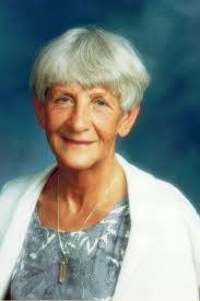 Obituary of Janice Aline Johnson | Funeral Homes & Cremation Servi...