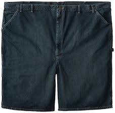 qoo10 wrangler mens big rugged wear