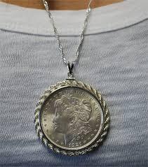 old hilliard coin fine art