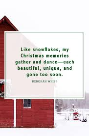 best christmas quotes most inspiring festive holiday sayings