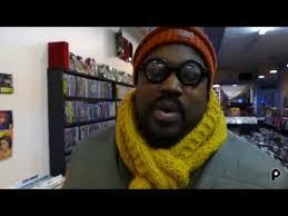 Duane Powell Phillsgood! 12/17/16 House of Blues - YouTube