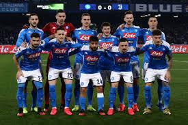 Pagelle Napoli-Juventus: Insigne fa esplodere il San Paolo, Demme ...