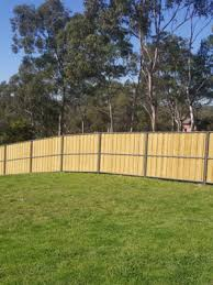 Home Ezy Clip Fencing Systems