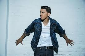 "New Video: Adrian Marcel – ""Pieces"" 