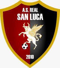 Scuola Calcio As Real San Luca 2010 - Home