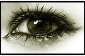صور عيون حزينه صور عين تبكي دلع ورد