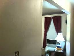 wallpaper removal with vinegar you