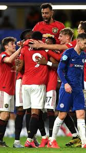 Club Brugge vs Manchester United prediction, preview, team news ...