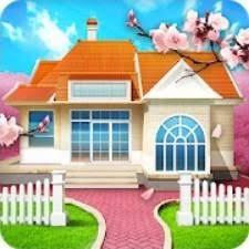 Мой Дом - Дизайнерские Мечты v1.0.85 взлом (Мод много денег ...
