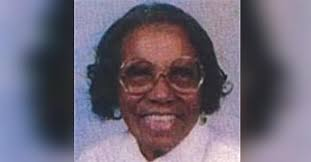 Lula Smith Obituary - Visitation & Funeral Information