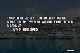 Image result for online shopping quotes
