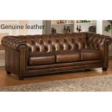 plain genuine leather sofa fabric rs