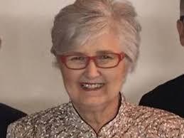 Janice Kay Bowman, Des Moines | Obituaries | globegazette.com