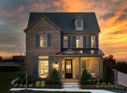allen tx real estate allen homes for