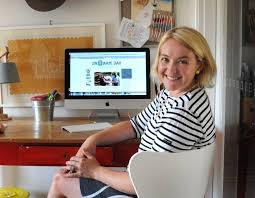 Event to highlight unlimited potential for local producers and creators    Cootamundra Herald
