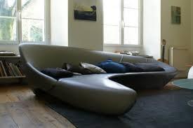 china custom made b b moon system sofa