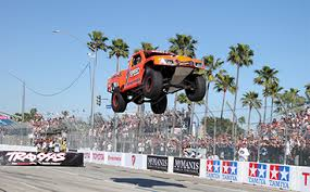 Official Dustin Scott Racing Website