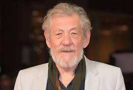 Lord of the Rings': Will Ian McKellen Play Gandalf in Amazon ...