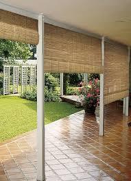 outdoor patio porch
