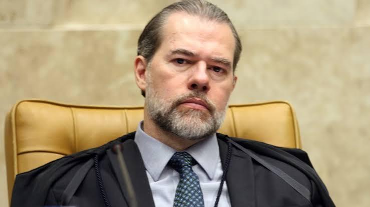 """Resultado de imagem para Toffoli suspende redução de até 85,4% no valor do Dpvat para 2020"""""""