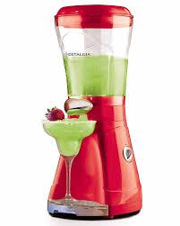 best margarita machines of 2020 review