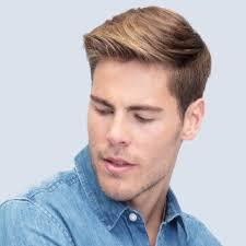 haircuts supercuts hair salon supercuts