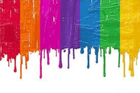 تست روانشناسی رنگها | همه چیز درباره تست روانشناسی رنگها که باید بدانید