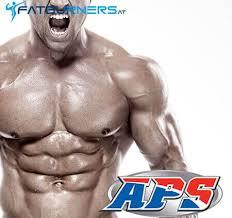 aps supplements mesomorph booster us