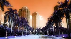 senayan skyers jakarta cities