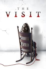 The Visit | Full Movie