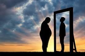 Megarexia: ¿Realmente nos vemos como estamos?