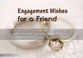 quotes engagement quotes for a friend image quotes at