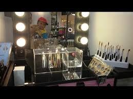 tara sa gladking makeupcase