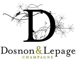 Champagne Dosnon Lepage supports Wolf Pack Studies, One Percent for the  Planet - Serge the Concierge