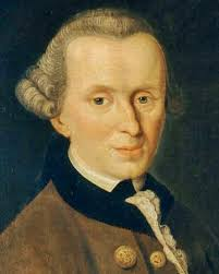 Immanuel Kant (Philosopher) - On This Day
