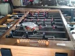 foosball table s dr va beach