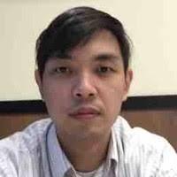 Aaron Lee, CCIEx4 - Principal Network Architect - AT&T | LinkedIn