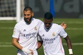 Is Real Madrid's Start to the La Liga Season Underrated? - Managing Madrid