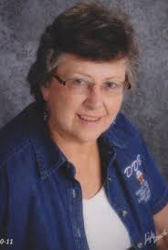 Obituary of Patricia Jane Reynolds Cantrell   Crown Memorial Center...