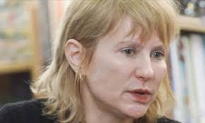 Αθώα η συγγραφέας Σώτη Τριανταφύλλου - Newsbomb - Ειδησεις ...