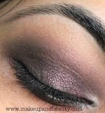how to apply eyeshadow photo tutorial