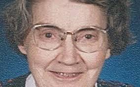Obituaries   Duluth News Tribune