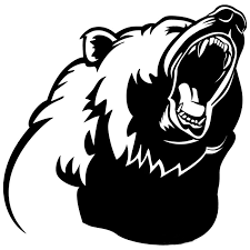 Wholesale Black Bears Decals Buy Cheap In Bulk From China Suppliers With Coupon Dhgate Black Friday
