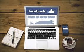 facebook marketing for travel agencies