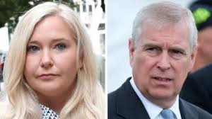 Prince Andrew must testify says Epstein accusers' lawyer - BBC News